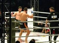 Mamed_Khalidov_Daniel_Tobera