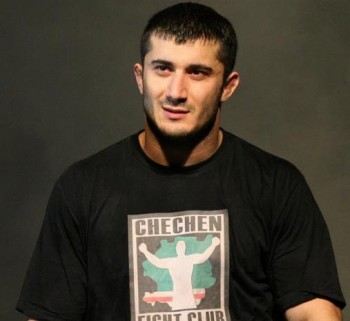 Mamed_Khalidov_mamed_khalidov
