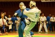 遠藤_平安 孝行 vs. 黒川2006