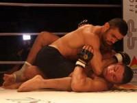 ジョルジ・ホドリゲス_Platinum Fight Brazil_02