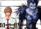 嫌いな日本アニメ 「デスノート」「ブリーチ」「頭文字D」が上位 …中国
