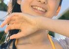初のU-15ジュニアアイドルによるブルーレイ登場 …「3Dだったら気絶する」「モニタ舐めちまった」の声