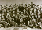 """""""186歳""""戸籍見つかる …1824年生まれで、西郷隆盛・勝海舟らと同世代"""