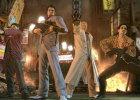 ヤクザが銃持ってゾンビを殺すゲーム「龍が如くOF THE END」発売日が決定 新PVも