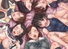 中学生の乱交あそび事件は、日本の漫画が原因 …台湾マスコミ報道