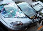 史上最高額!? 2500万円の痛車フェラーリ、秋葉原に登場