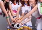 中国産超大型アイドルユニット「iMe」デビュー …韓国産「少女時代」潰しに