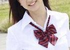 このかわいさは国宝級!全ての人類に希望をもたらす女神様… 天然素材の超絶美少女・佐山彩香(17)