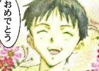 「嫌いなアニメキャラクター」1位:サクラ(NARUTO)、2位:織姫(BLEACH)