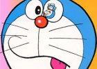 漫画家の顔&プロフィール特集2010