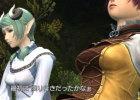 前作を完全収録の神ゲーと話題 PS3「白騎士物語 -光と闇の覚醒-」