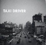 gotch_taxi795s