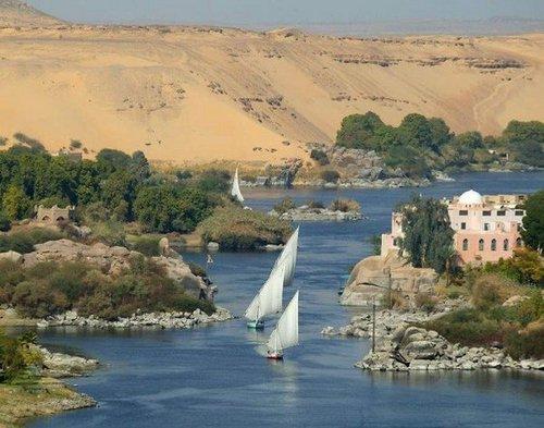 egypt_river_nile