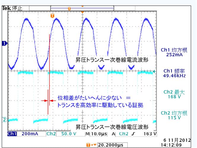 waveform02