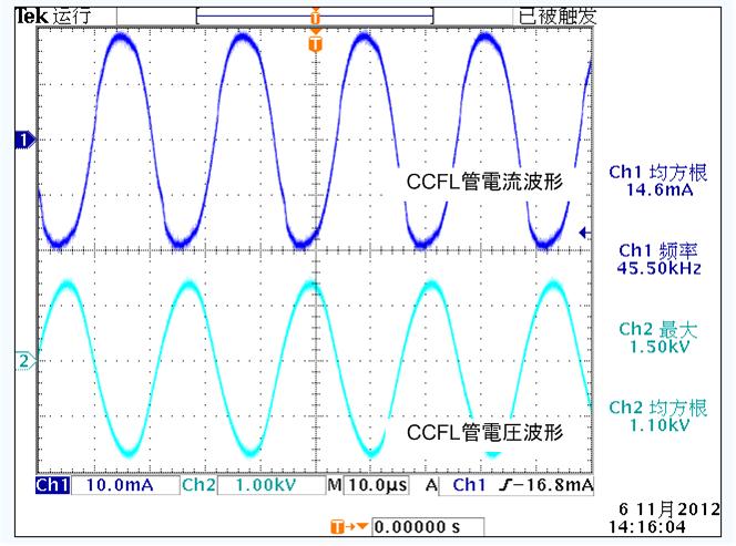 waveform01