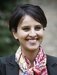 200px-Portrait_Najat_Vallaud-Belkacem-crop