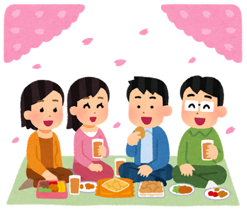 ohanami_group