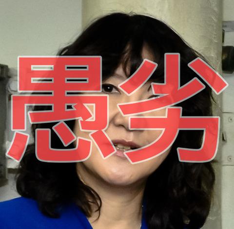 Satsuki_Katayama_(cropped)