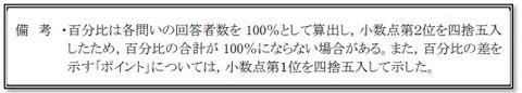2020y12m14d_091916963