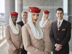 emirates-300x225