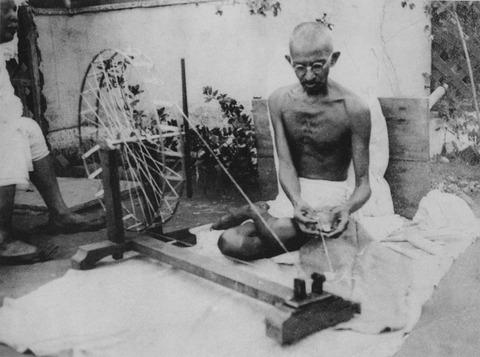 1280px-Gandhi_spinning