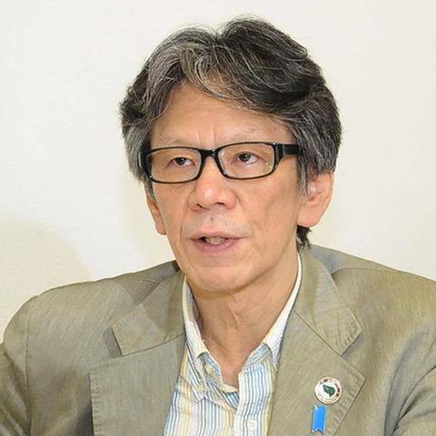 img-nishimurasan