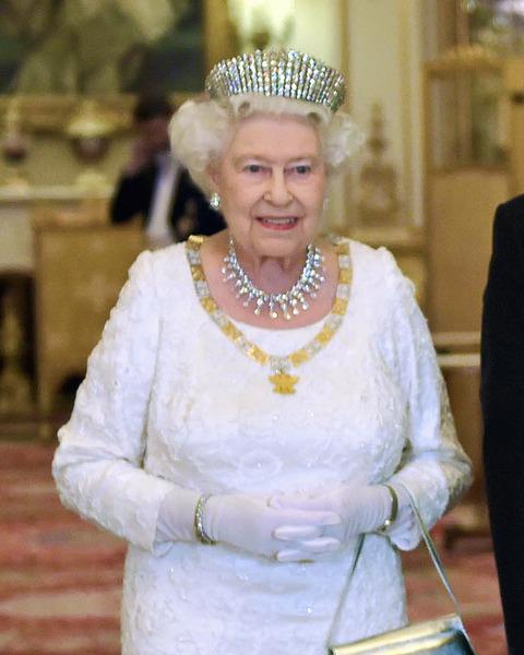 HM_Queen_Elizabeth_II