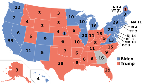 1920px-ElectoralCollege2020_with_results.svg