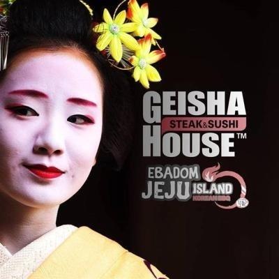 geisha-bbq1