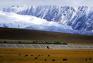 300px-Qingzang_railway_Train_01