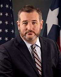 200px-Ted_Cruz_senatorial_portrait