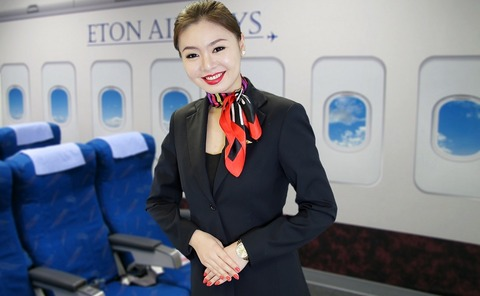 flight_attendant_cici