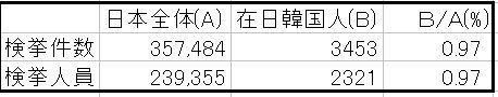 2017y01m05d_100745379