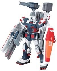 gundam3(kit)