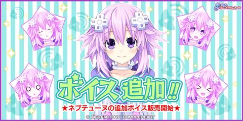 banner_037_0411