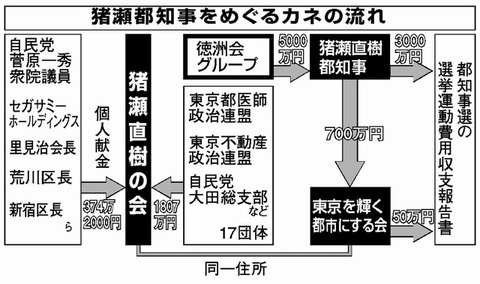 2013112501_04_1