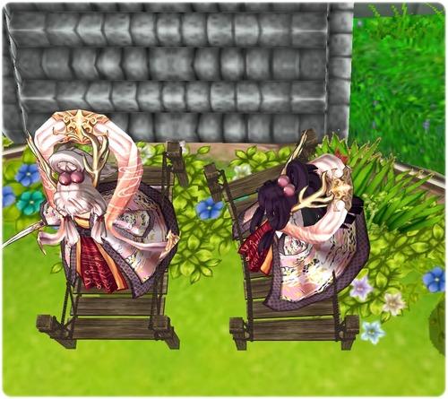 麒麟家具3