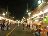 甲子祭り2007