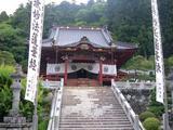 久遠寺13