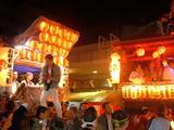 吉原祇園祭11