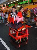 吉原祇園祭6