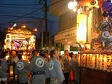 甲子祭り9