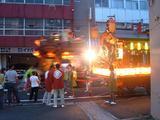 吉原祇園祭14