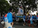 富士まつり2