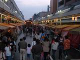 吉原祇園祭12