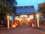 吉原祇園祭8