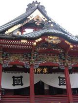 久遠寺12
