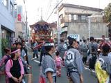 甲子祭り3