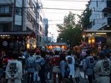 甲子祭り5