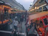 吉原祇園祭7